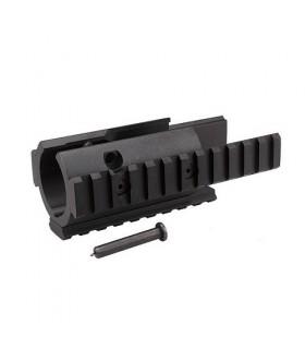 ICS BL-01 Handguard voor MP5-K-PDW