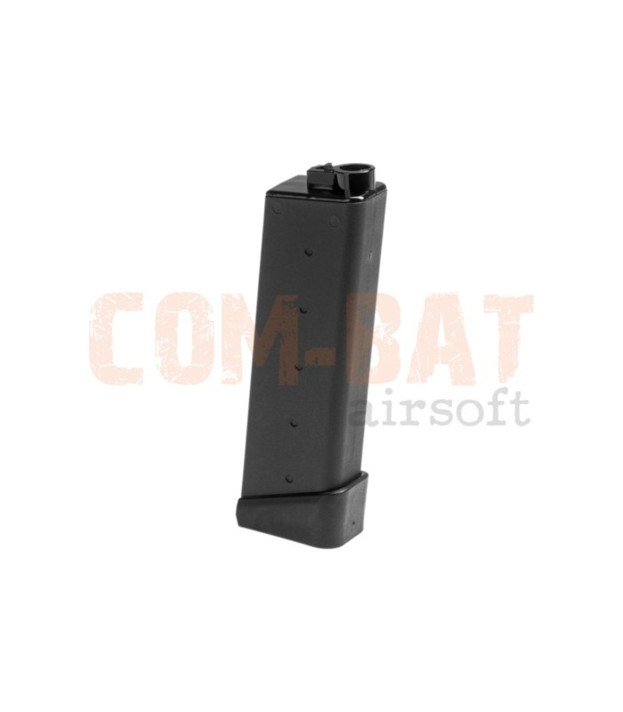 G&G ARP 9 Real-Cap 30rds